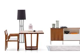 samar dining room console bienal