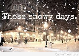 top awesome winter quotes sayings with pics 2015 2016
