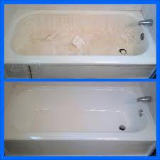 Bathtub Refinishing San Diego Ca by Bathtub Resurface Cost Epienso Com