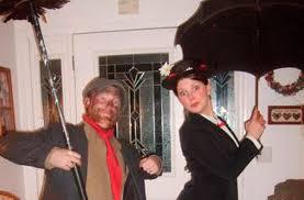 Couples Halloween Costumes Ideas Halloween Costume Ideas Goodtoknow