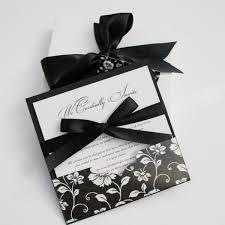 handmade wedding invitations wonderful handmade wedding invitations handmade wedding