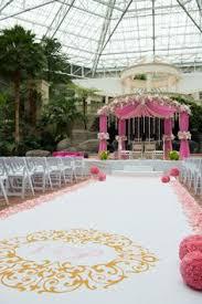Fern N Decor Indian Wedding Decorations By Fern U0027n U0027 Decor Located In New York
