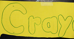 thanksgiving bubble letters smart class february 2014