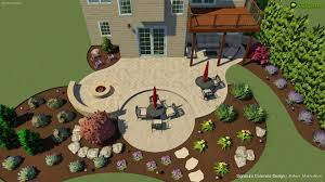 Urban Patio Ideas by Patio Ideas