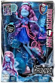 32 monster doll collection list images