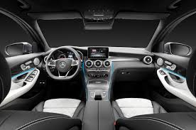 bentley inside view wards auto picks its 10 best interiors for 2016