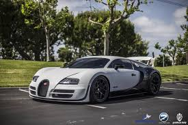 car bugatti gold gtspirit top 10 bugatti veyron special editions