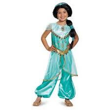 princess jasmine costume kids target