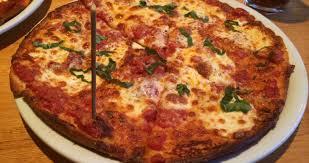 Pizza Kitchen Design Kitchen Fresh California Pizza Kitchen Franchise Cost Design