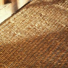 Jute And Sisal Rugs 55 What Is A Jute Rug What Is Jute With Pictures Nla