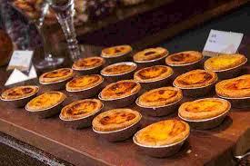 cuisine portugal spain portugal food adventure intrepid travel