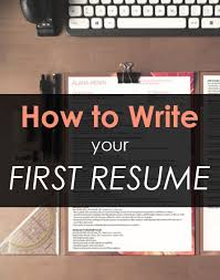 Online Resume Writing by 25 Best Resume Writing Ideas On Pinterest Resume Writing Tips