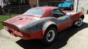 1969 convertible corvette vintage custom 1969 corvette convertible