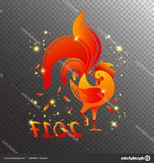 gulf logo vector hd fiery faze logo vector cdr free vector art images graphics