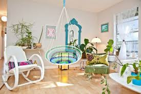hammock indoors or on the terrace hum ideas