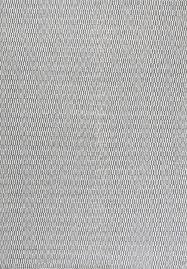 teppich skandinavisches design charles linie design top qualität bei jenverso