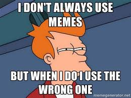 Meme Not Sure If - 29 best meme futurama not sure if images on pinterest futurama