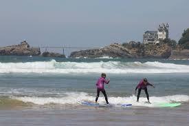 d oration surf chambre surfc au cing oyam un bon trip picture of cing oyam
