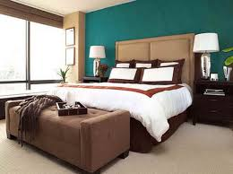 Sophisticated Bedroom Color Schemes Ideas Bedrooms Paint - Best color combinations for bedrooms