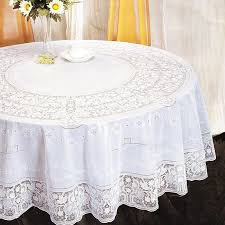 Vinyl Table Cover Roll Vinyl Table Cloth Roll Vinyl Table Cloth Suppliers And For