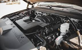 Chevrolet Suburban Interior Dimensions 2017 Chevrolet Suburban Release Date Price Exterior Colors