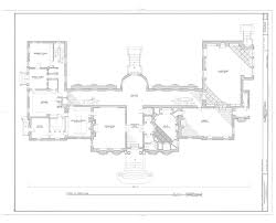 Georgetown Floor Plan How Architects Reconfigure Historic Homes For Modern Lifestyles