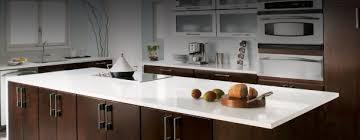 Kitchen Countertops Dimensions - kitchen best 25 kitchen island countertop ideas on pinterest