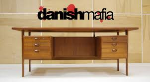 Modern Office Tables Pictures Mid Century Office Desk 46 Cute Interior And Mid Century Danish
