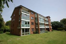 properties for sale listed by whitehouse estate agents