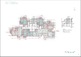 Cn Tower Floor Plan by The Parkside New Homes And Apartments For Sale In Hong Kong