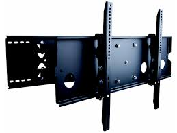 Wall Mount 32 Flat Screen Tv Titan Series Full Motion Wall Mount Featuring Solid Aluminum Arms
