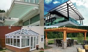 verande in plastica tettoie e verande nella babele degli 8mila regolamenti edilizi