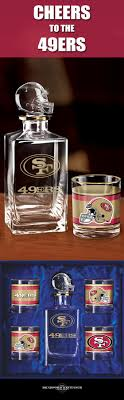 christmas gifts for 49ers fans 20 best san francisco 49ers images on pinterest san francisco