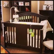 Stratford Convertible Crib Baby Appleseed Babyappleseed On Pinterest