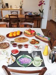 chambre et petit dejeuner les hortensias petit déjeuner en chambres d hôtes dans les pyrénées