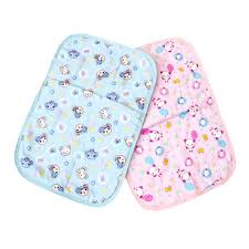 Baby Change Table Pad Baby Changing Pads Changing Pad Liners Contoured Changing Table
