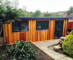 Garden Workshop Ideas Top Quality Garden Sheds Free Amazing Wallpaper