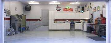 new garage wall decorating ideas 14 in garage interior design gallery of new garage wall decorating ideas 14 in garage interior design software free with garage wall decorating ideas