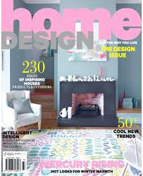 home interior design magazines uk interior home design magazine com decor magazines govtjobs me