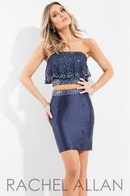 rachel allan 4345 dress