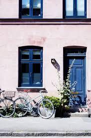 front door paint color ideas domino