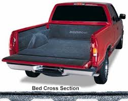 bed rugs truck bed protection