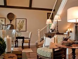Blogs On Home Decor India by Diy Living Room Decor Blog Living Room Design Ideas