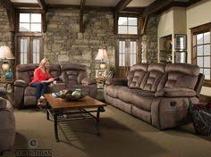 Reclining Sofa And Loveseat by Corinthian Pancho Steel Reclining Sofa And Loveseat U2013 My Furniture