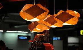 3 Pendant Light Fixture Uk by Best Nut Pendant Light 72 On Turquoise Blue Glass Pendant Lights