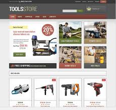 woocommerce themes store 3 wordpress themes for tools hardware stores wp solver