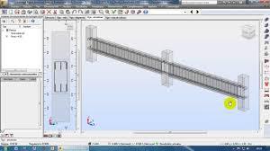 robot structural 2014 castellano tutorial 5 dimensionamiento