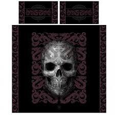 Us King Size Duvet Dimensions Best 25 Full Size Duvet Cover Ideas On Pinterest Double Duvet
