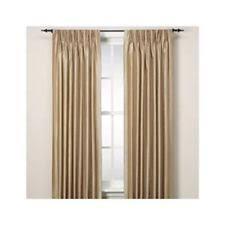 Peri Homeworks Collection Curtains Less Than 40 Width Peri Curtains Drapes Valances Ebay