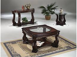Plans To Make End Tables by Coffee Tables Mesmerizing Espresso Coffee Table Park Avenue And